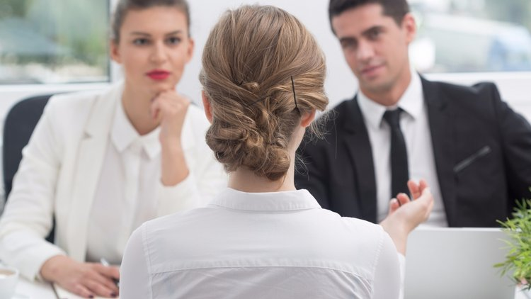 20151217172611-young-woman-recruitment-interview-hiring-applicant-meeting-candidate-apply