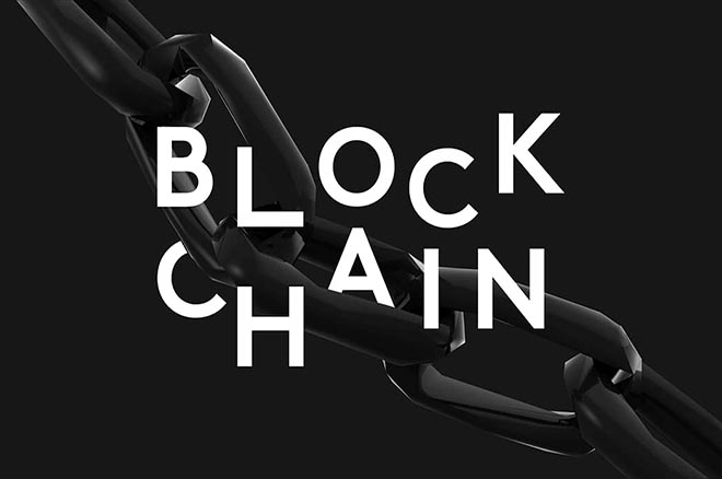Blockchain Could Have Blocked