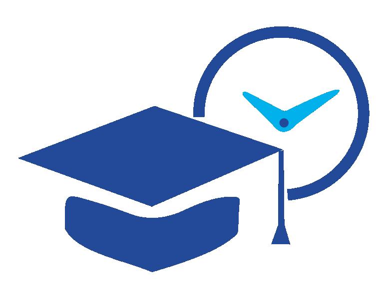 Education-Validation
