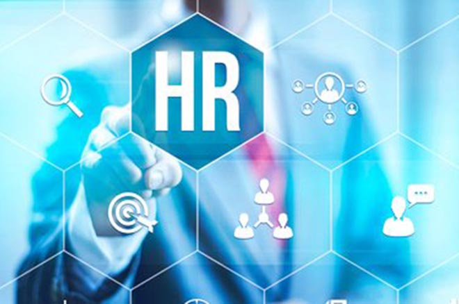 HR-Trends-to-Look-out