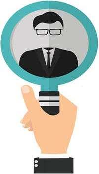 HR-is-both-an-organisation's