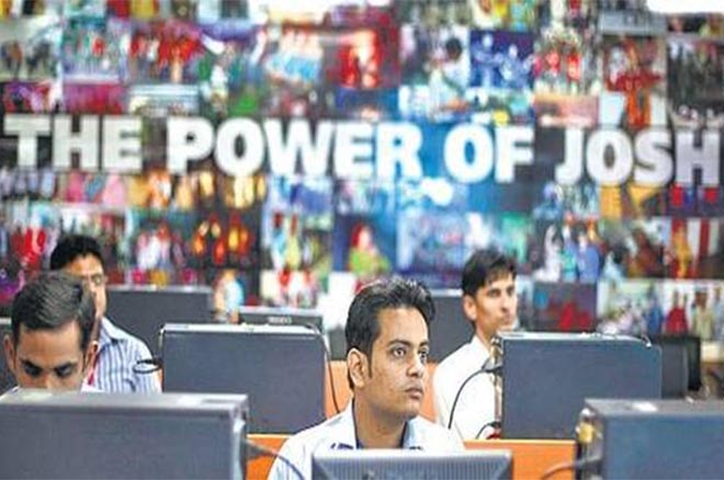 IT-industry-likely-to-add-2-lakh-jobs