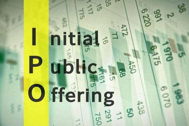 Initial_public_offering