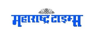 Maharastra-times