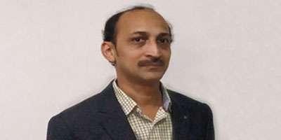 Mayur Chheda