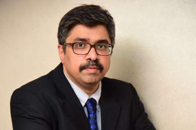 Rahul-Belwalkar-CEO-of-SecUR-Credentials
