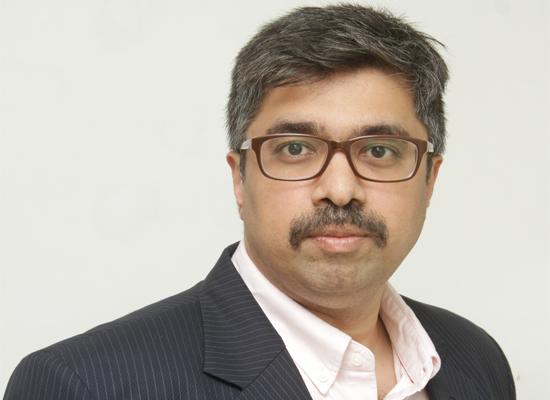 Rahul Belwalkar