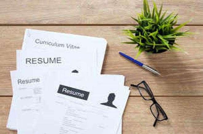 Rising-risks-in-job-market