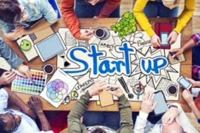 Secur-Credentials-This-startup