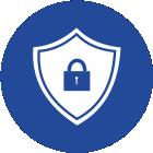 Secur-secret-benchmark