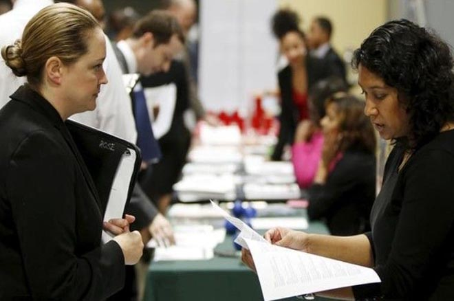 Why-Employee Background Checks