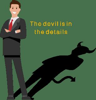 bgc-devil