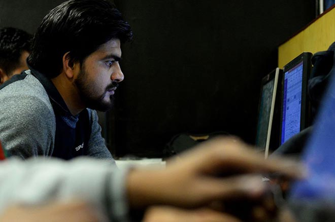 data-science-and-other-fields-Indian