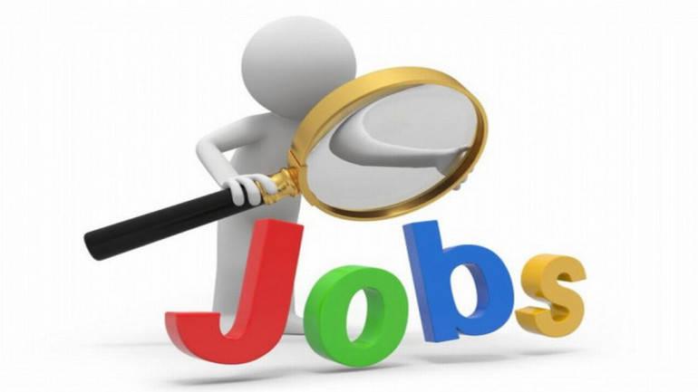 jobs_hiring_1280-770x433